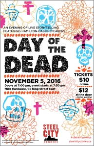 dayofthedeadweb-01