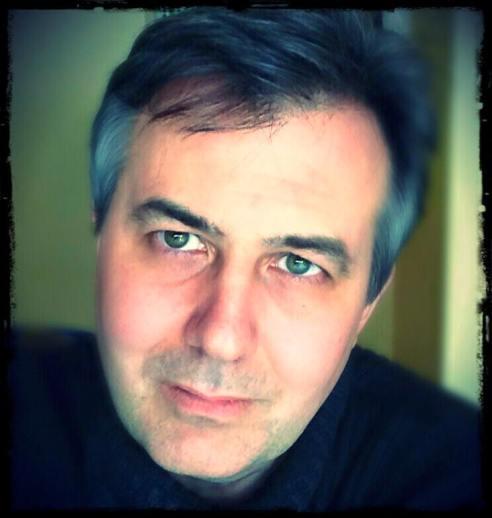 Michael Derberker