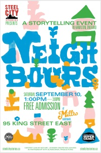 NEIGHBOURS-poster-web-large