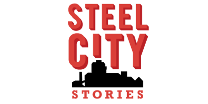 steelcity.logo_new