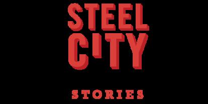 steelcity.logo_new