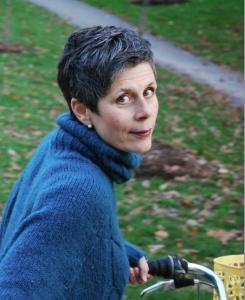Nathalie Zur Nedden