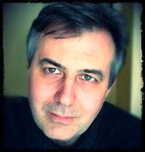 Michael Derbecker